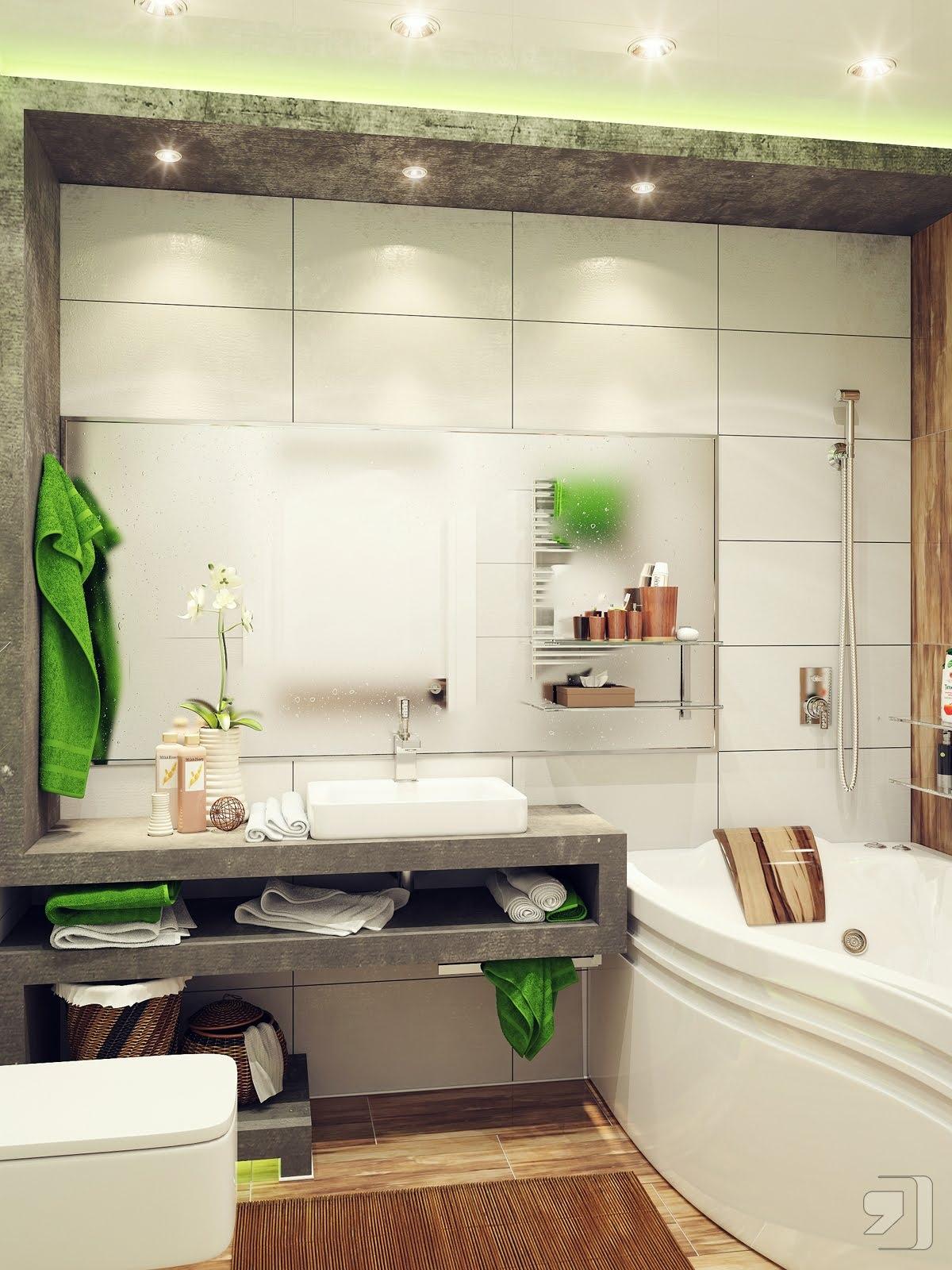 Sovmeshhenie-vannoy-s-tualetom-----individualnyiy-proekt 3