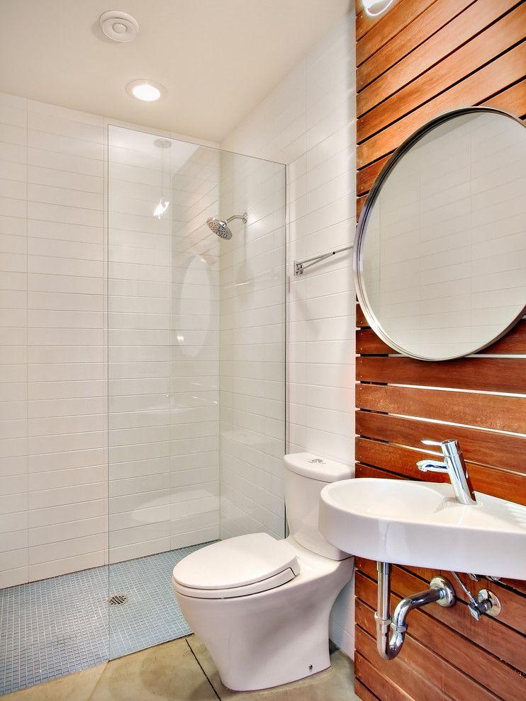 Sovmeshhenie-vannoy-s-tualetom-----individualnyiy-proekt 4