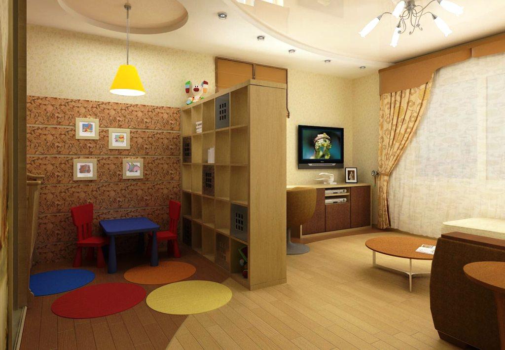 Laminat-v-interere-----blagorodstvo-stilya 7