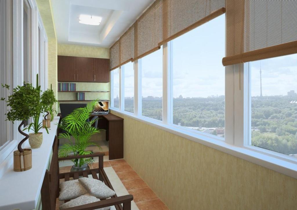 Originalnaya-otdelka-balkonov-vnutri-i-snaruzhi 16
