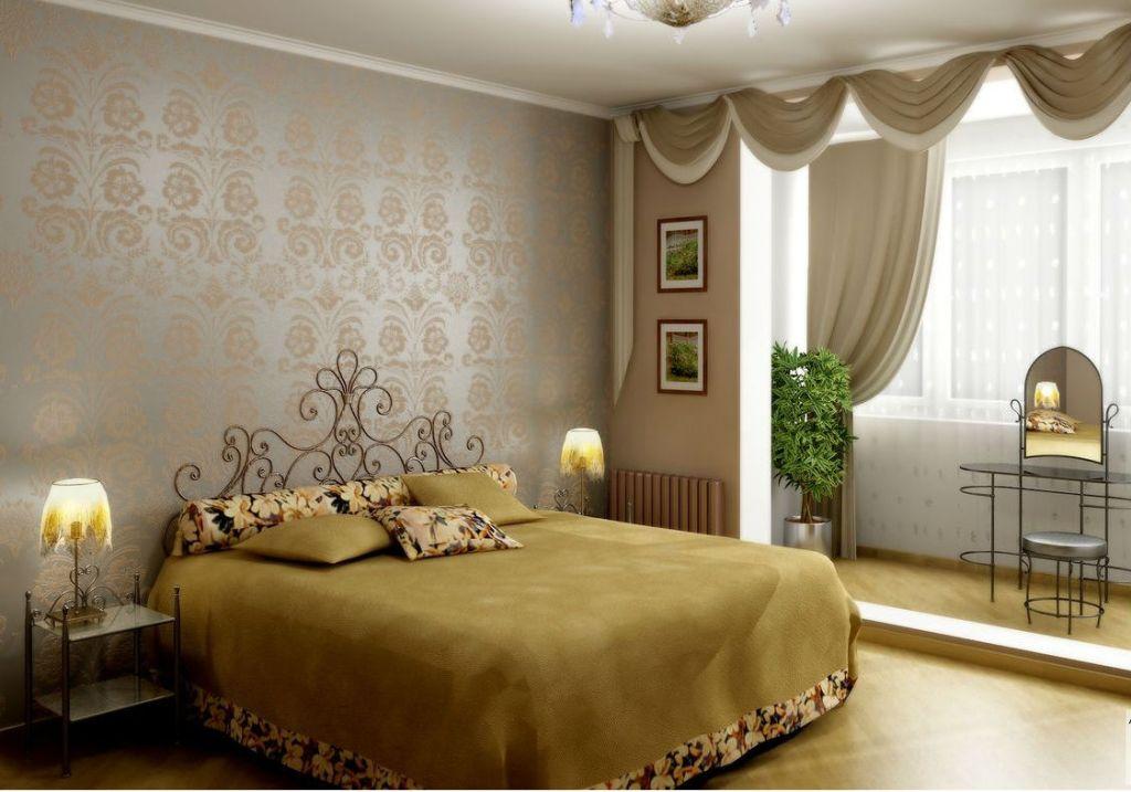Originalnaya-otdelka-balkonov-vnutri-i-snaruzhi 23