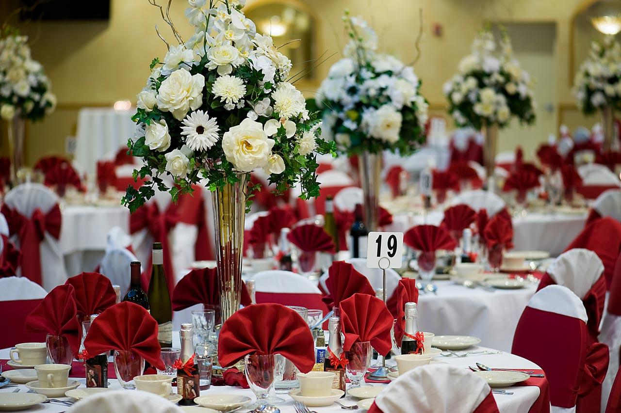 Ukrashenie-zala-na-svadbu-----magiya-dekora 5