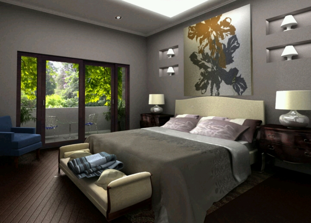 modern-bed-designs-beautiful-bedrooms