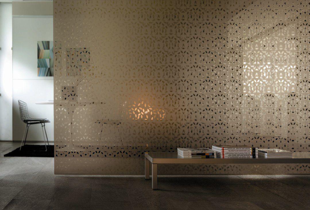 Dekorativnoe-steklo-i-dizayn-sten 18