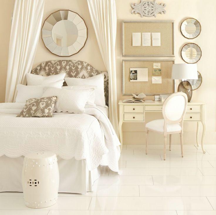 Oformlenie-spalni--12-idey-dlya-teh--kto-hochet-ratsionalno-organizovat-prostranstvo 6