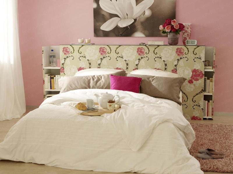 Oformlenie-spalni--12-idey-dlya-teh--kto-hochet-ratsionalno-organizovat-prostranstvo 10