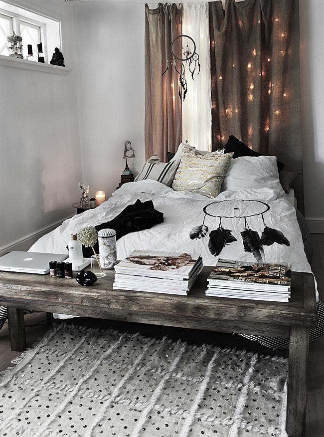 Oformlenie-spalni--12-idey-dlya-teh--kto-hochet-ratsionalno-organizovat-prostranstvo 11