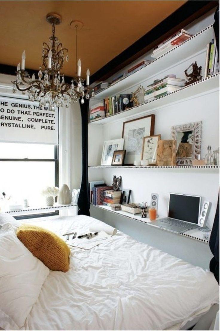 Oformlenie-spalni--12-idey-dlya-teh--kto-hochet-ratsionalno-organizovat-prostranstvo 23