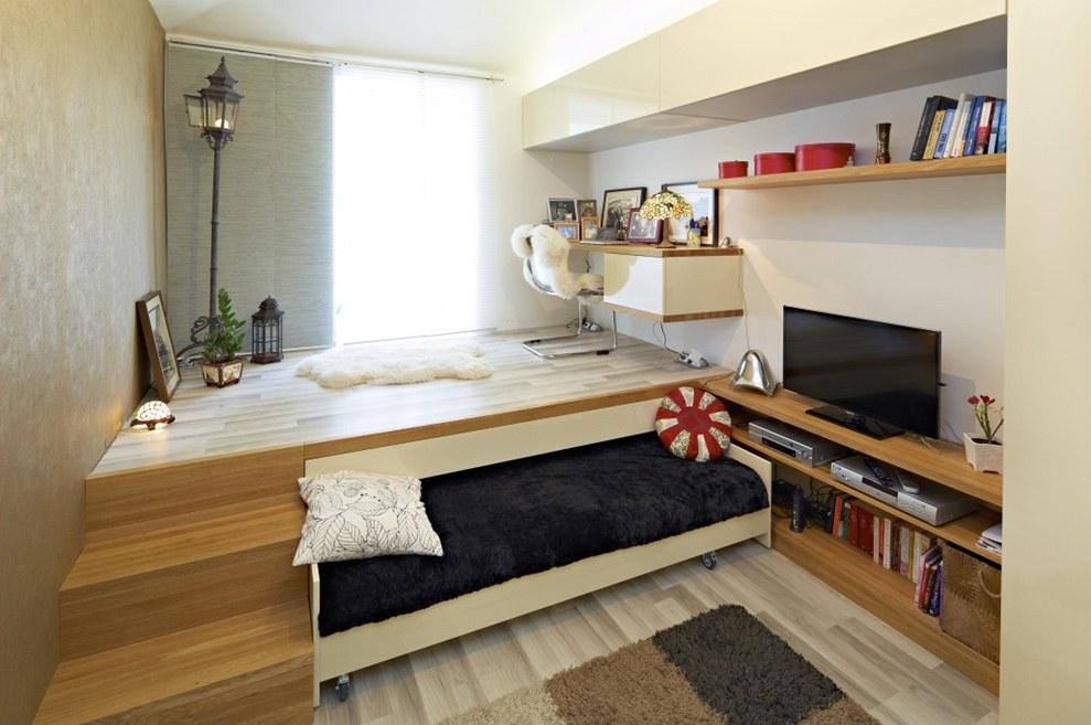 Oformlenie-spalni--12-idey-dlya-teh--kto-hochet-ratsionalno-organizovat-prostranstvo 25