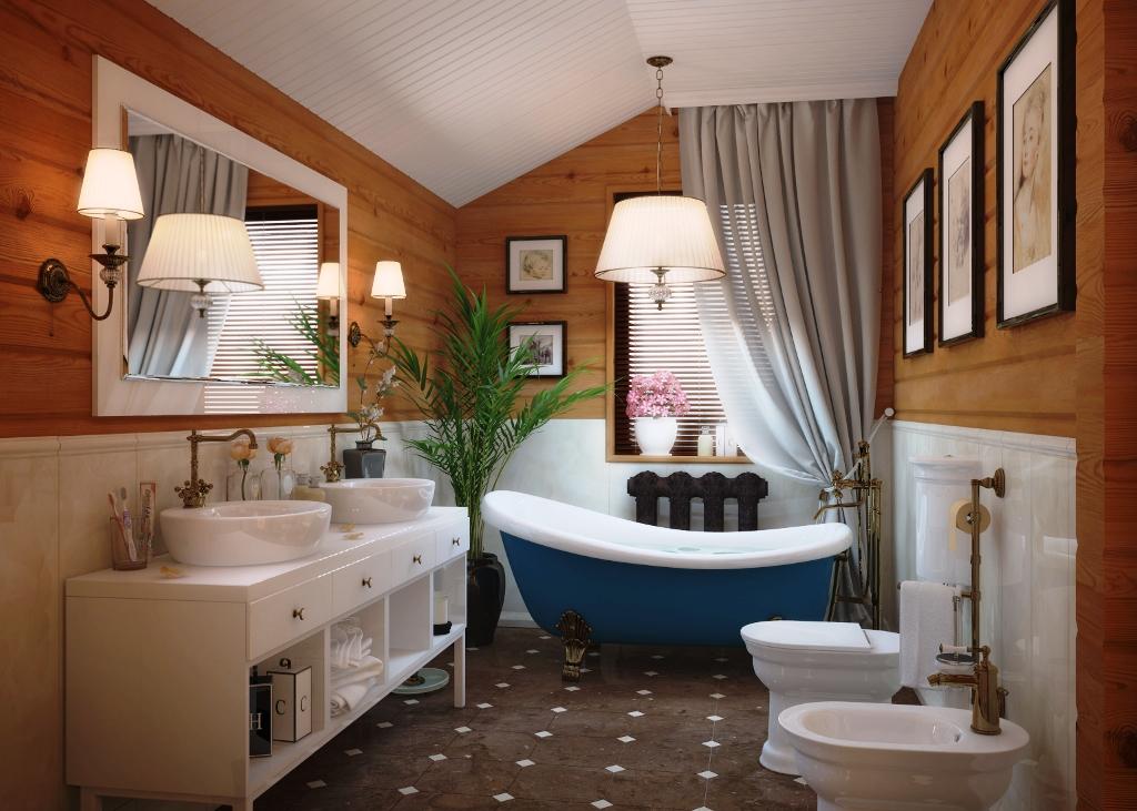 список дизайн ванной комнаты в доме даром: Отдам даром