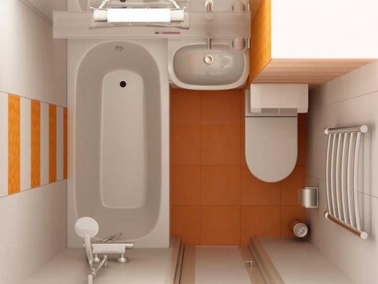 дизайн ванной комнаты с ванной и унитазом 6 кв м фото